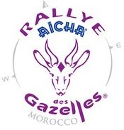 Le-Rallye-Aïcha-des-Gazelles