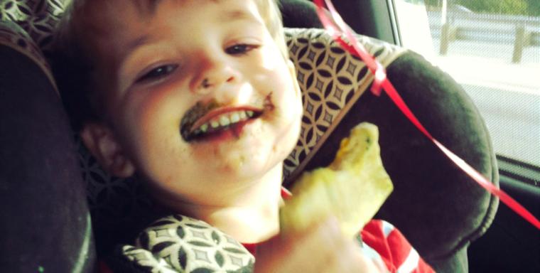 Voyager-en-voiture-avec-des-enfants