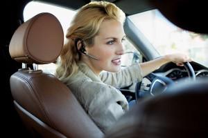 femme-conduire