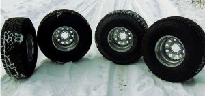 hiver-pneus