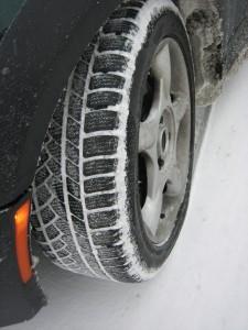 pneus-d-hiver